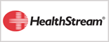 HealthStream