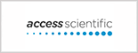 Access Scientific