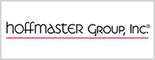 Hoffmaster Group